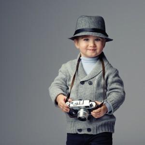kids salon photo gallery - 4