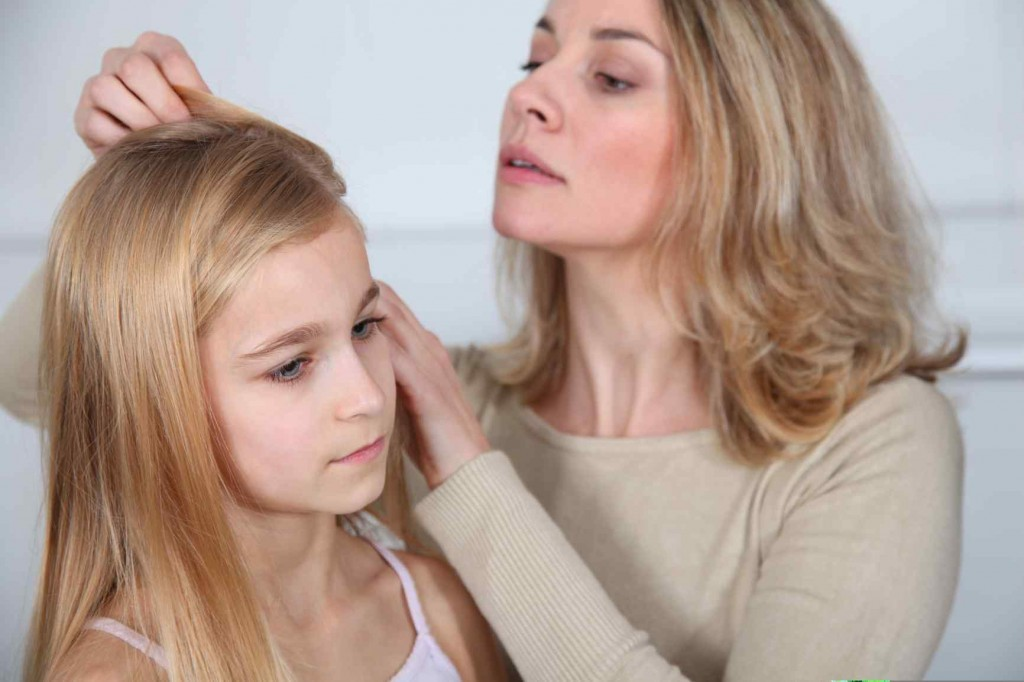 Lice Prevention Tips - Why We Are Different