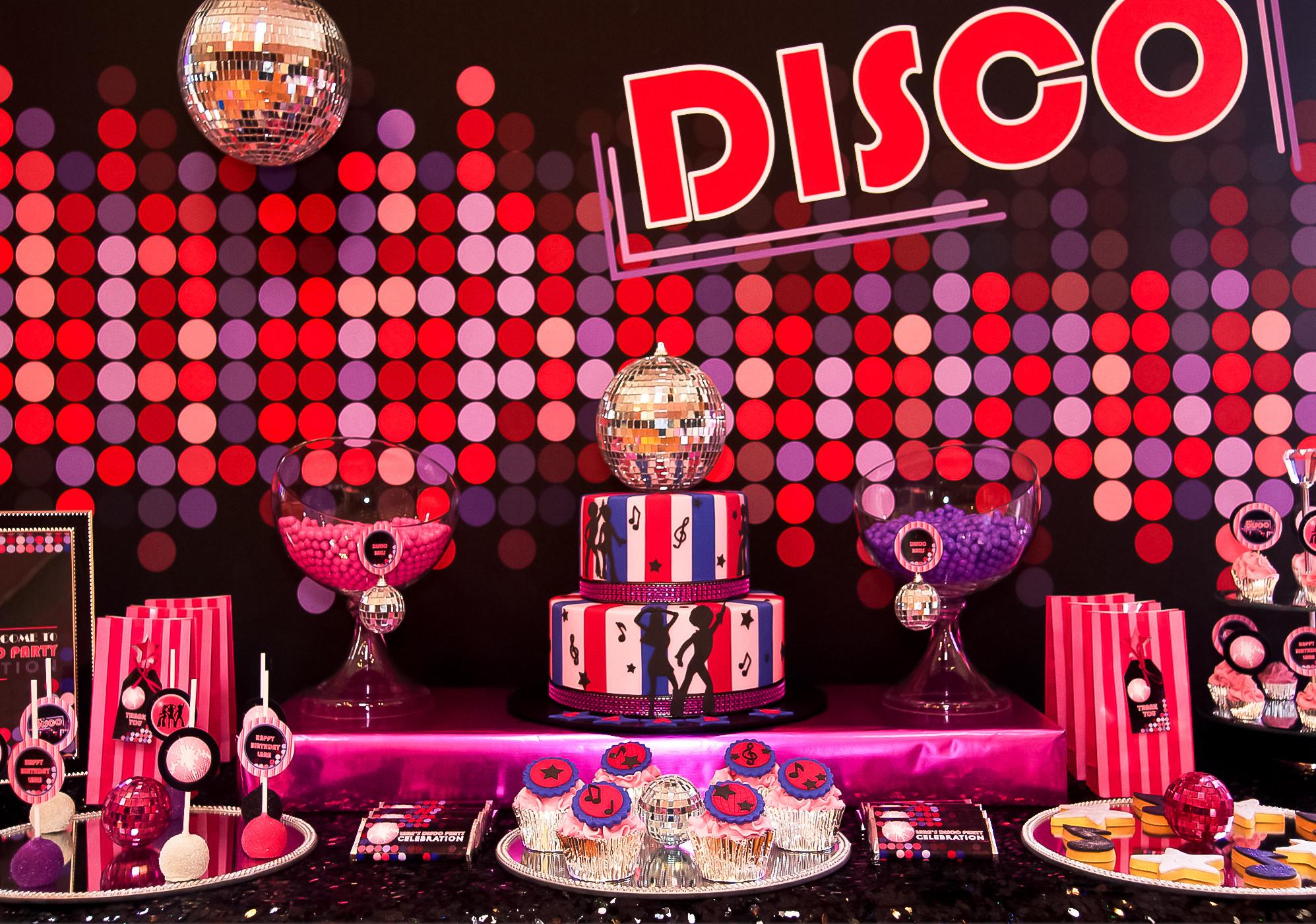 Superstar VIP Birthday Soiree End Tag